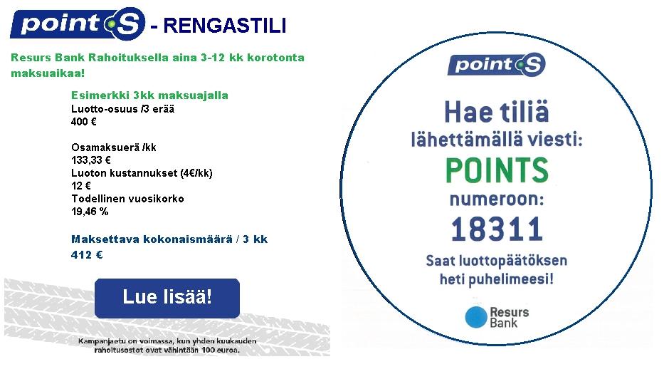 http://www.teras-rengas.fi/fi/point-s-rengastili.html
