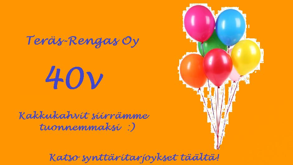 http://www.teras-rengas.fi/fi/tuotteet-palvelut/henkiloautojen-renkaat-ha.html