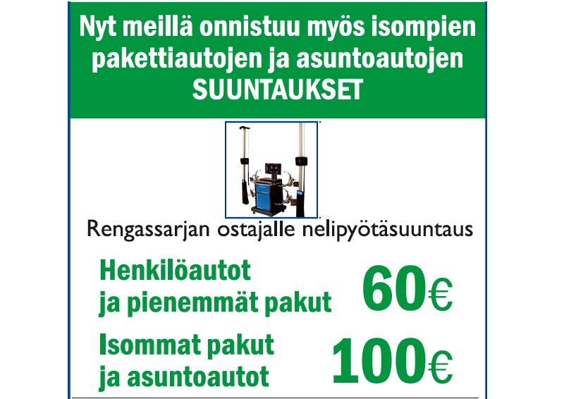 http://www.teras-rengas.fi/fi/tuotteet-palvelut/nelipyorasuuntaus.html